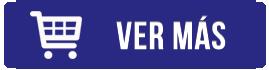 ver_mas_1